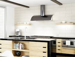 zephyr range hoods. Kitchen Decorating Ideas: The Zephyr Range Hood (the Limited Edition Cheng Collection Okeanito In Hoods
