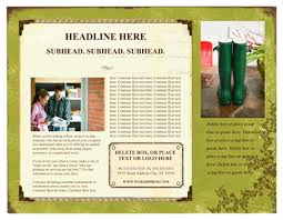 Small Picture 23 superb Garden Design Books Free Download izvipicom