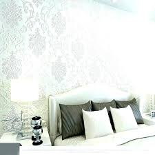 D Textured Wall Paint Designs For Living Room