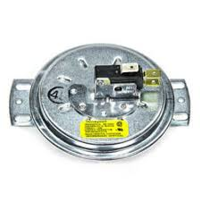 york parts york replacements parts york furnace parts pressure controls switches