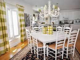 White Beadboard Kitchen Cabinets Beadboard Kitchen Cabinets Home Depot White 12 Inspiration