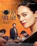 Image result for türk filmleri