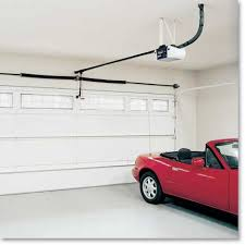 automatic garage door openerHow to install automatic garage door opener  large and beautiful