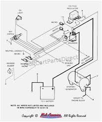 82 ezgo 2 stroke wiring diagram electrical drawing wiring diagram \u2022 Mac Control Valve wiring diagram 244cc 2 stroke motor wire center u2022 rh wildcatgroup co 1995 ez go wiring diagram 1995 ez go wiring diagram