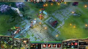 tech reviewer the rise of dota 2