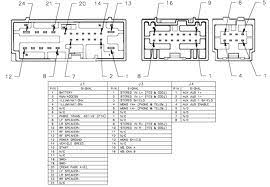 2001 ford explorer sport trac stereo wiring diagram wiring 2001 ford explorer stereo wiring harness at 2001 Ford Explorer Sport Trac Radio Wiring