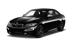 BMW Convertible bmw beamer cost : BMW Cars, Convertible, Coupe, Hatchback, Sedan, SUV/Crossover ...