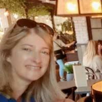 "10+ ""Helen Nix"" profiles   LinkedIn"