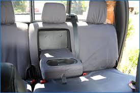 unique carhartt seat covers f250 stock seat covers idea