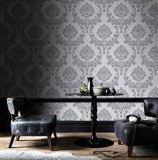 Small Picture Best 25 Silver grey wallpaper ideas only on Pinterest Grey