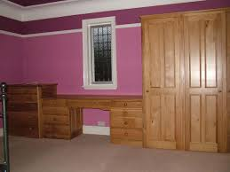 Small Fitted Bedrooms Fitted Bedroom Furniture Brucallcom
