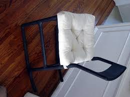 Gorgeous Ikea Stool Cushion Seat Pads Chair Cushions Ikea