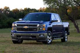 2014 cobalt blue gmc 1500 | 2014 Chevrolet Silverado, GMC Sierra ...