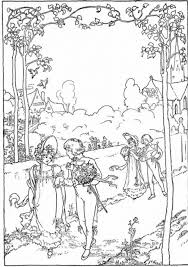 Printable Coloring Pages Adults Only Pdf Coloring Pages For Adult