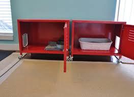 diy cat box cabinet evanandkatelyncom. Cat Litter Box Furniture Cabinet Diy Evanandkatelyncom A