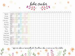 Calorie Counter Spreadsheet Then Free Printable Weight Loss