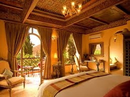 Moroccan Bedroom Decor Moroccan Themed Bedroom Moroccan Bedroom Decor Bohemian Bedroom