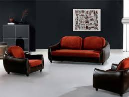 modern fabric sofa set. Linen Fabric Sofa Set Home Furniture Couch/velvet Cloth Sofas Living Room Sectional/ Modern