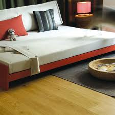 convertible beds furniture. view in gallery convertible bed for one beds furniture d