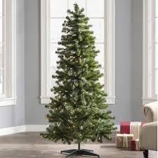 Best 25 Tree Company Ideas On Pinterest  White Christmas Kingswood Fir Pencil Christmas Tree