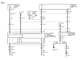 need a wiring diagram for a fuel pump for a 2003 explorer sport trac full size image