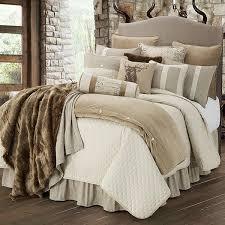 rustic comforter sets king awesome rustic bedding sets lodge log cabin bedding regarding rustic comforter sets king