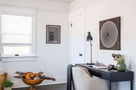 craftsmen office interiors. Craftsmen Office Interiors Unique