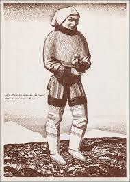Аляскинский маламут, Сибирский хаски и не только) Images?q=tbn:ANd9GcQoFndwS81L__cSY-ivdptLShR2m1D00sjd6BAA5E6MVAf9vnodzA