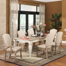 coventry dining table wayfair