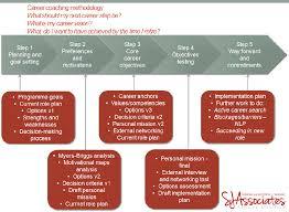 Career Planning Essay Dream Plan Sample 45 Ukbestpapers Path