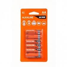 Батарейка CR2/1 per blister <b>ANSMANN</b> -<b>Lithium</b> Coin Cell (3V ...