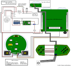 useful psone wiring diagrams anthony thomas full wiring diagram