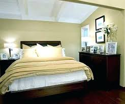 small room bedroom furniture. Small Room Bedroom Furniture Arrangement Ideas Layout Simple W