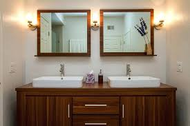 5 ft bathroom vanity double sink vanities pendant lights over 5 ft bathroom vanity 4