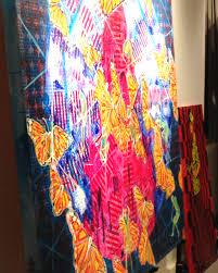 Miami Inspiration – Artist Eleazar Delgado | Cecilia Gonzales Jewelry