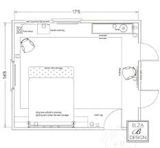 furniture layout plans. 10X12 Bedroom Furniture Layout Plans Collectivefield Unique Mens Bedrooms Decorating Ideas