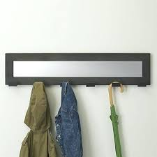 Coat Racks Australia Wall Coat Racks 100 Hook Coat Rack Wall Coat Racks With Mirror 33