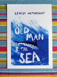 best old man and the sea images old mans ernest the old man and the sea by emilymackenzie
