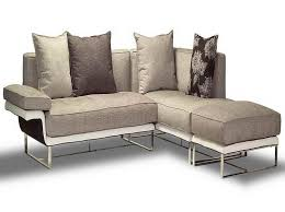 sofa design ideas sensational for small spaces contiguous inexpensive  express side delivery within elegant striking