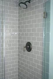 daltile subway tile awesome gray tiles marvellous ceramic matte arctic white bullnose
