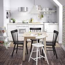 breakfast room furniture ideas. Dining Room Furniture \u0026 Ideas | Ikea Breakfast