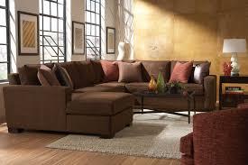 Best Modern Furniture Stores Denver Room Design Plan Modern Under