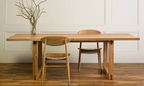 antique dining tables brisbane. lacewood furniture antique dining tables brisbane q