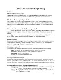 computer engineering essay computer engineering essay gxart  computer science and software engineering personal statement essay computer science and software engineering personal statement essay