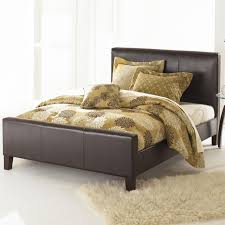 fashion bed group. Contemporary Bed In Fashion Bed Group 2