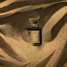 <b>OUD</b> - The fragrance wardrobe - Our Fragrance House - Maison ...