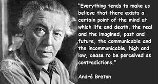 Andre Quotes. QuotesGram via Relatably.com
