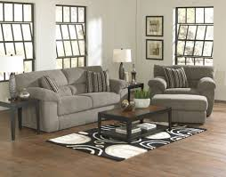 Rent A Center Living Room Set Rent To Own Jackson Grayson Sofa And Chair For Living Room