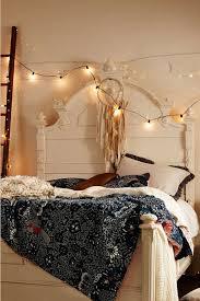 intimate bedroom lighting. View In Gallery Intimate Bedroom Lighting