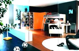 cool bedrooms guys photo. Guys Room Ideas Cool Bedrooms For Accessories Bedroom Decorating Man Photo R